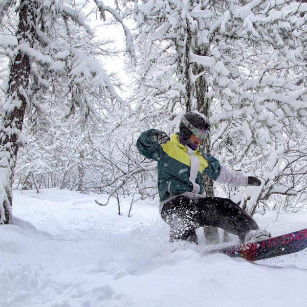 chamonix_snowboard_photography-14