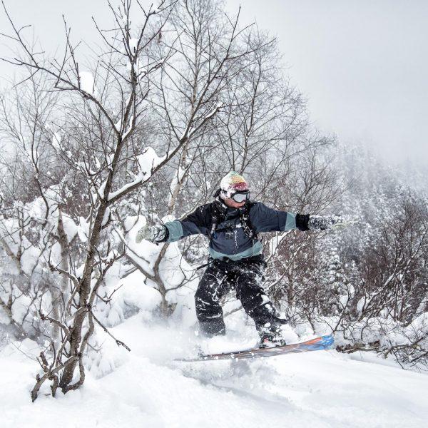 chamonix_snowboard_photography-2