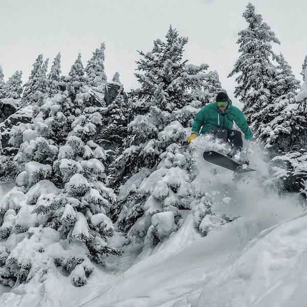 chamonix_snowboard_photography-3