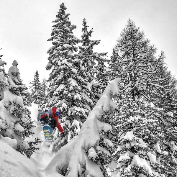 chamonix_snowboard_photography-4