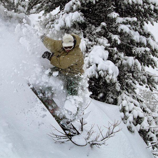 chamonix_snowboard_photography-5