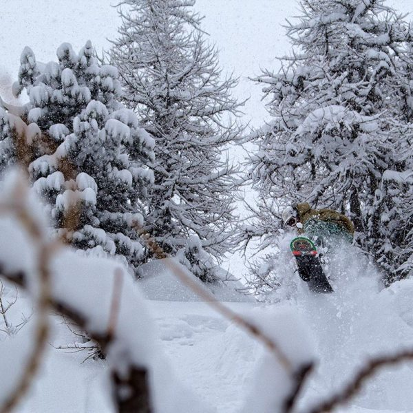 chamonix_snowboard_photography-7