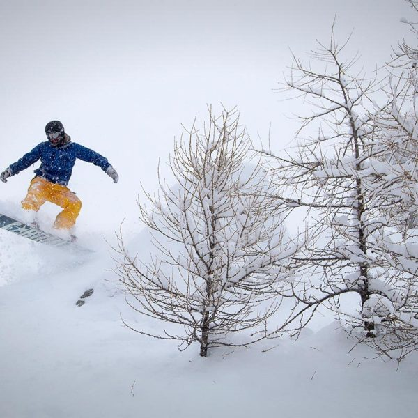 chamonix_snowboard_photography-8