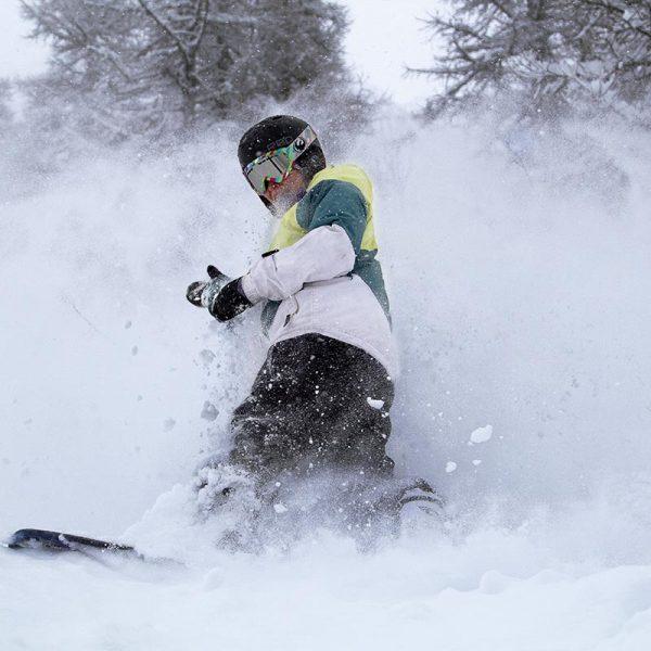 chamonix_snowboard_photography-9