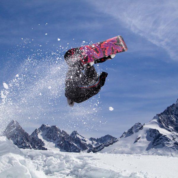 chamonix_snowboarding_photography-1