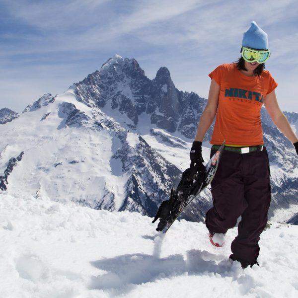 chamonix_snowboarding_photography-12