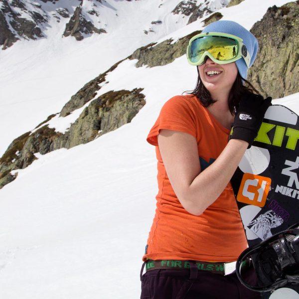 chamonix_snowboarding_photography-13