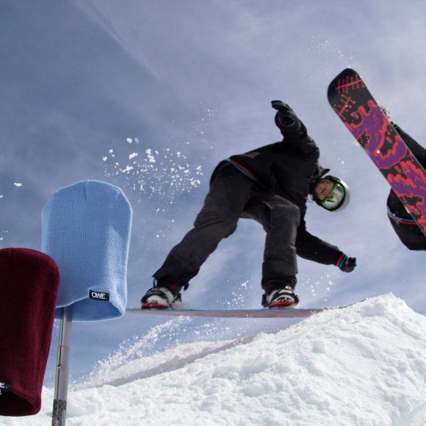 chamonix_snowboarding_photography-14