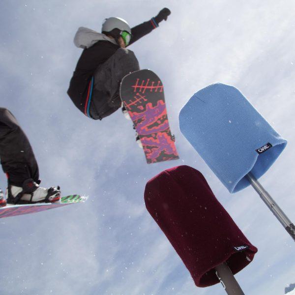 chamonix_snowboarding_photography-19