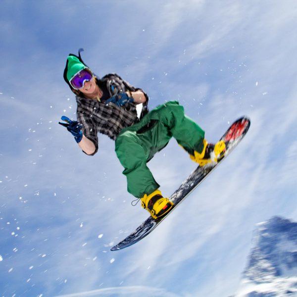 chamonix_snowboarding_photography-23