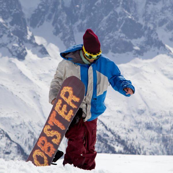 chamonix_snowboarding_photography-29
