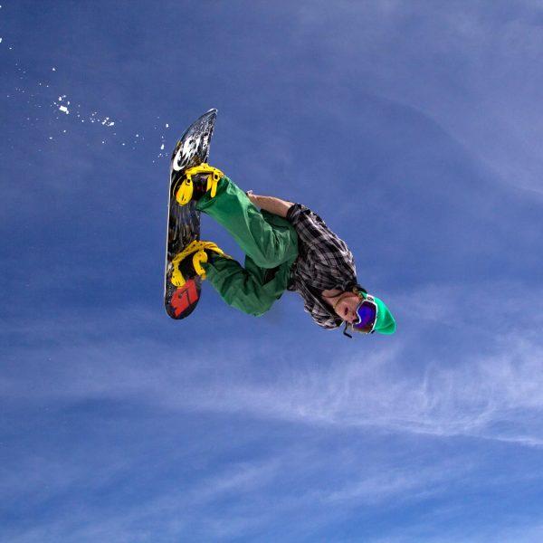 chamonix_snowboarding_photography-3