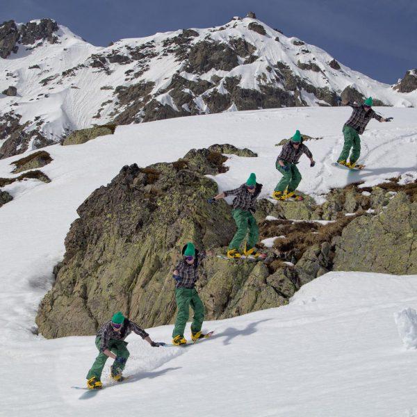 chamonix_snowboarding_photography-31
