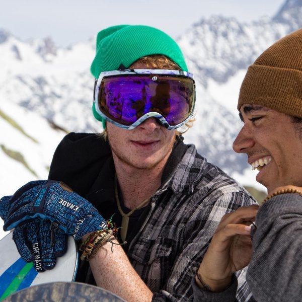 chamonix_snowboarding_photography-39