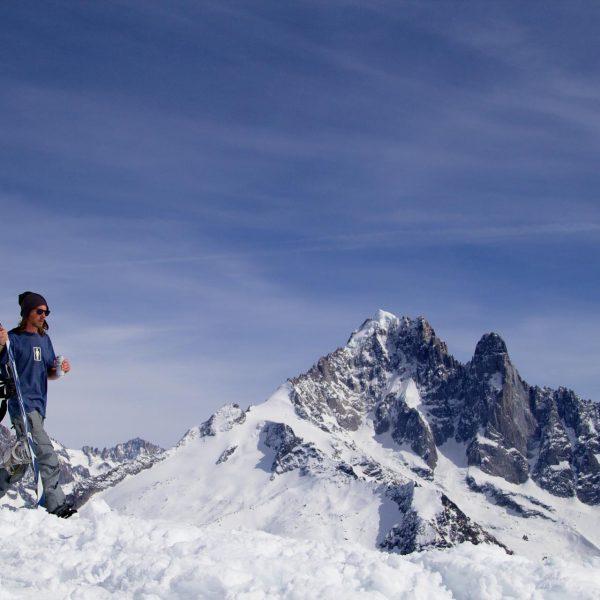 chamonix_snowboarding_photography-46
