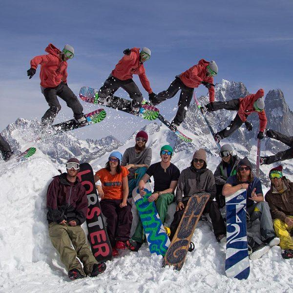 chamonix_snowboarding_photography-47
