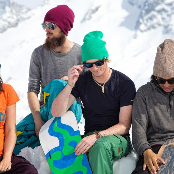chamonix_snowboarding_photography-49