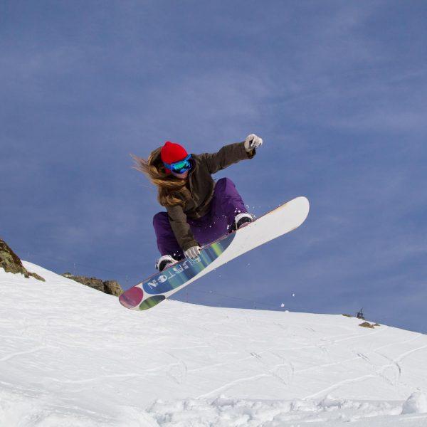 chamonix_snowboarding_photography-5