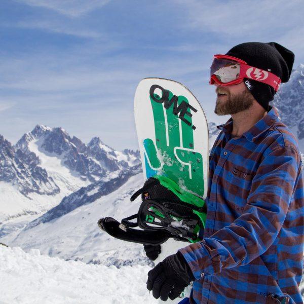chamonix_snowboarding_photography-8