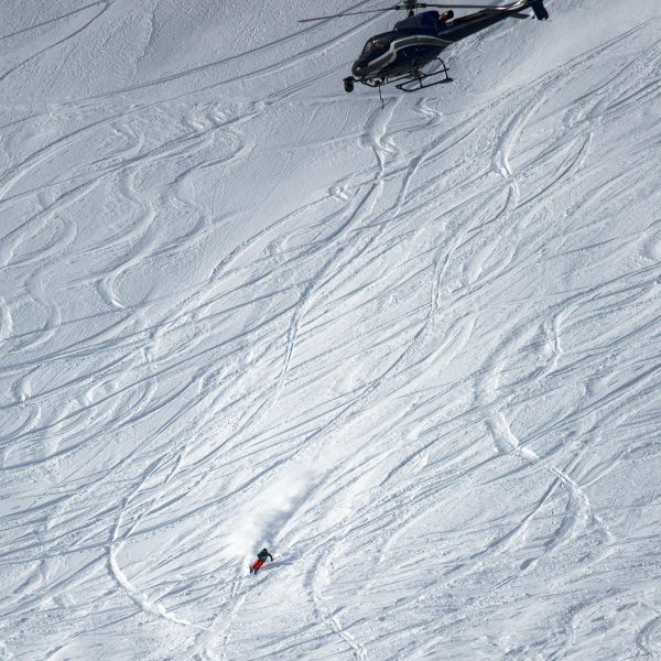 freeride_world_tour_chamonix-1