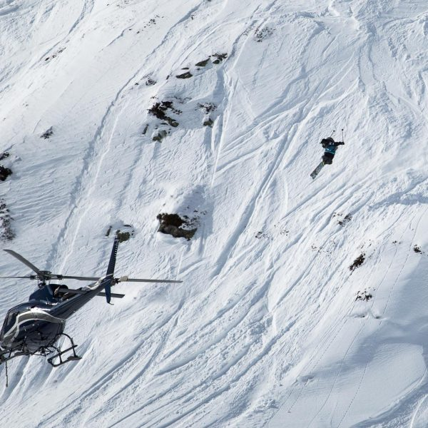 freeride_world_tour_chamonix-2
