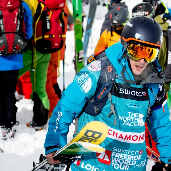freeride_world_tour_chamonix-7