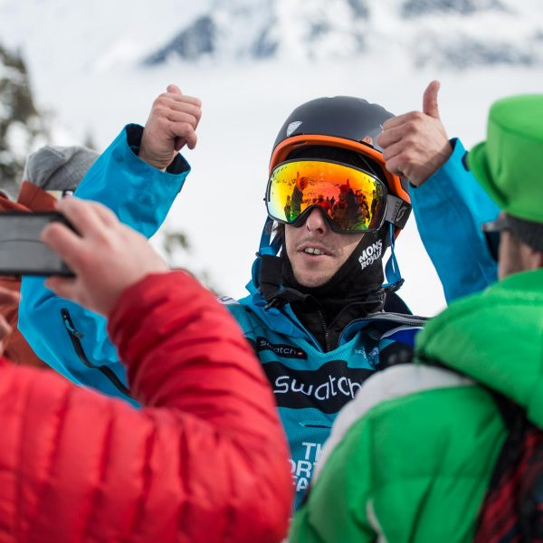 freeride_world_tour_chamonix-8